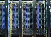 中美数据中心有何不同特点?