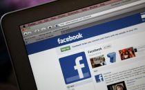 "Facebook调整算法 打击""标题党""诈骗点击"