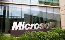 微软中国被查追踪:浏览器和播放器分销可能违规