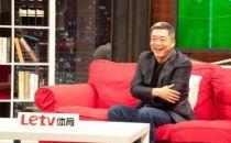 央视解说员刘建宏加盟乐视体育 任首席内容官