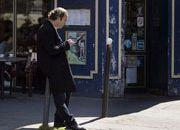 法国电信巨头斥资150亿美元推动免费上网