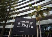 中国工行部署新IBM主机系统 未完全弃用