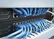全球服务器市场连续五个季度下滑后将迎反弹