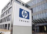 惠普超越IBM 成全球第一大服务器销售商