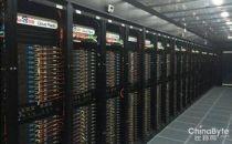 开放数据中心委员会发布天蝎机柜服务器2.0规范