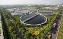 污水源热泵正成为采暖制冷领域新趋势