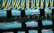 解析:综合布线系统线缆挑选方法
