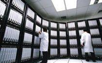 数据中心绿色分级评估技术方法