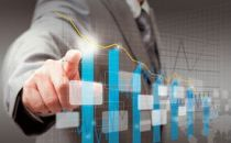 数据中心绿色分级评估操作办法