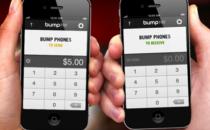 移动支付入口竞争 iPhone支付系统已获Visa和万事达支持