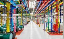 互联网数据中心资源占用、能效及排放技术要求和评测方法