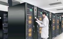 电信互联网数据中心(IDC)的能耗测评方法