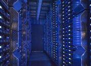 Vocus 1170万美元收购澳大利亚西部的珀斯数据中心