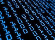 未来数据中心新贵 十点带你读懂微服务器