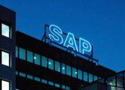 SAP与中通服启用中国数据中心