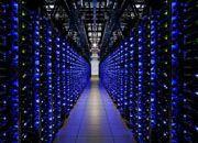数据中心机房的安全技术措施