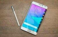 Galaxy Note 4或10月10日开卖 约售6340元