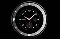 LG新款智能手表10月14日开卖 售价高于230美元