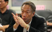 富士康将在山西投资50亿元 将布局电动车
