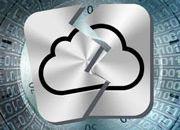 "iCloud被黑客攻击而泄密 引发""公有云""恐慌"