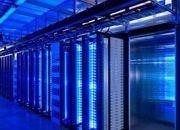 北美有望成为最大的数据中心电力市场区域