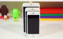 传苹果新手机被命名为iPhone 6和iPhone 6 Plus