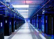 西班牙公司拟投资2亿欧元在爱建数据中心