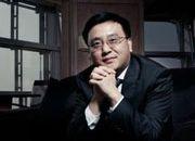 微软中国张亚勤离职,将担任百度总裁