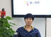 唯一网络王宇杰:下一步布局网络安全增值服务