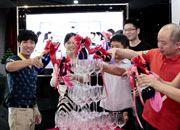 中国IDC圈独家探营:唯一网络