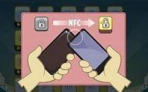苹果引爆NFC 银联、支付宝战局酿变
