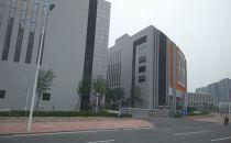 从中国设计到中国制造:腾讯数据中心开放日随笔