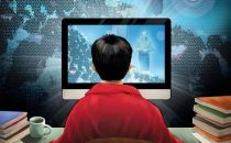 龚海燕梯子网大裁员:在线教育泡沫将破