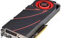 喜闻乐见:AMD旗舰卡大降价啦!