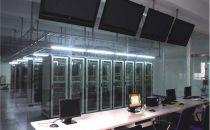 集中监控系统提升电信维护效率
