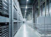 如何解决密集服务器机架散热问题