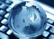 Facebook挖谷歌卫星专家:争互联网接入服务领域