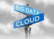 云计算以及大数据分析正在向数据中心渗透