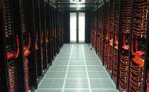 天蝎项目机柜管理单元RMC-CLI规范v1.0