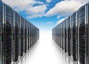 如何充分考虑云计算数据中心的管理模式