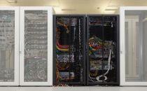 天蝎项目整机柜服务器解决方案技术规范v1.0
