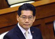 苏锦樑:香港具备成为区域数据中心枢纽的优越条件