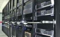 天蝎项目整机柜服务器技术规范Version2.0
