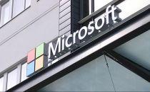 传微软将于本周启动第二轮裁员