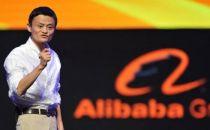 硅谷如何看阿里巴巴在美上市?