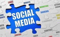 在社交媒体工作的五大生存指南:做战略思想家