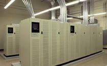 现代数据中心对UPS系统的要求探讨