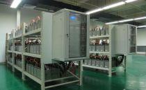 实施最佳的蓄电池维护方案避免数据中心停机