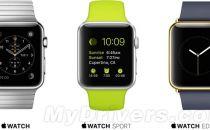 世仇难解!苹果Apple Watch显示屏抛弃三星