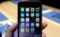 苹果:iOS 8这些功能千万别用